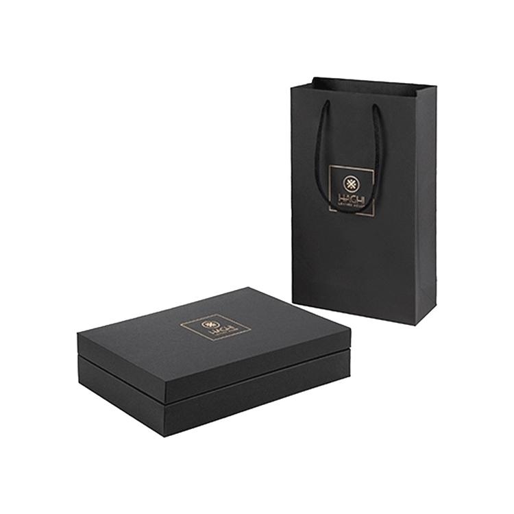 کیف کتی W14 زرشکی جعبه بسته