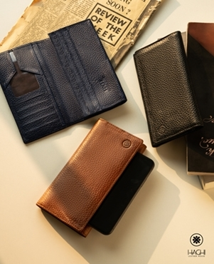 کیف پول مردانه